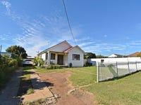 98 Fairview Road, Cabramatta, NSW 2166