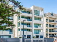 10/3-4 South Esplanade, Glenelg, SA 5045