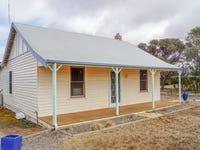 181 Propodollah Road, Nhill, Vic 3418