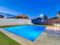 32A Boodera Rd, Palm Beach, Qld 4221