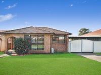 72 Brown Road, Bonnyrigg, NSW 2177