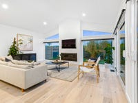 18 Pickings Road, Safety Beach, Vic 3936