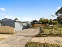 5 Harker Street, Healesville, Vic 3777