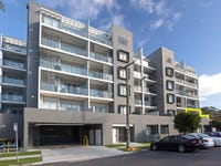 104/6-8 Bullecourt Street, Shoal Bay, NSW 2315