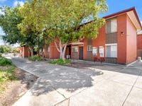 3/11 Waterman Terrace, Mitchell Park, SA 5043