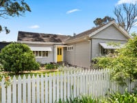 24 Wingello Street, Wingello, NSW 2579