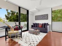 4/32 Grosvenor Street, Kensington, NSW 2033