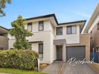 11 Bobbina Ave, Pemulwuy, NSW 2145