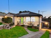 12 Aroona Street, Edgeworth, NSW 2285