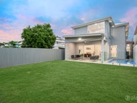 32 Stanton Street, Cannon Hill, Qld 4170