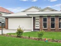 4A Alfred Street, Glendale, NSW 2285
