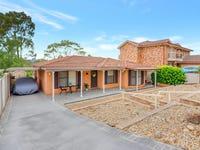 16 Homestead Road, Bonnyrigg Heights, NSW 2177