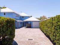 3/42 Hawke Street, Huskisson, NSW 2540