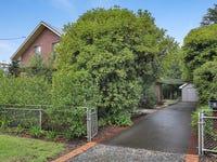 4 Mclaren Crescent, Blackheath, NSW 2785