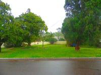 109 Auburn Street, Sutherland, NSW 2232