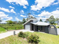 30 Angus Drive, Junction Hill, NSW 2460