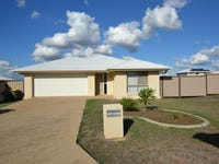 27 Koolamarra Dr, Gracemere, Qld 4702