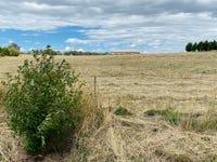 105 Charles Booth Way, Millthorpe, NSW 2798