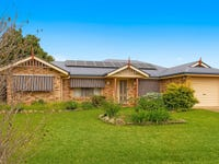 7 Melissa Court, Crows Nest, Qld 4355