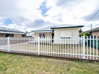 112 Whiteley Street, Wellington, NSW 2820