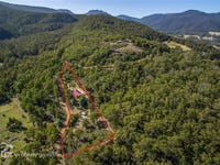 32 Moss Beds Road, Mountain River, Tas 7109