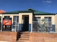 82 Teasel Way, Banksia Grove, WA 6031