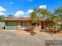 8/40 Bottlebrush Drive, Cranebrook, NSW 2749
