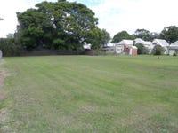 L7-34 Fig Tree Lane, Chatsworth, NSW 2469