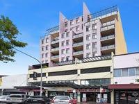 24/37-41 Ware Street, Fairfield, NSW 2165