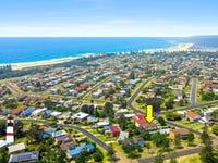 6 Beach St, Tuross Head, NSW 2537