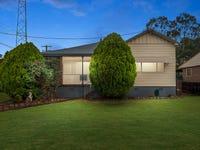 123 Mathieson Street, Bellbird Heights, NSW 2325