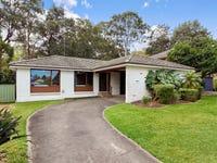14 McAndrew Crescent, Mangerton, NSW 2500