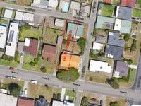 26 Dodds Street, Redhead, NSW 2290