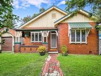 5 Farrellys Avenue, Tamarama, NSW 2026