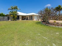 7 Pinehurst Drive, Wondunna, Qld 4655