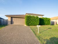 82 Westminster Crescent, Raceview, Qld 4305