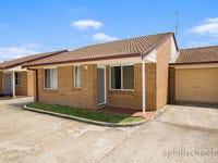 1-3/5 Kilcoy Close, Armidale, NSW 2350