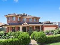 22 Marscay Street, Kellyville Ridge, NSW 2155