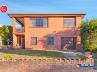 10 Moorooba Crescent, Nelson Bay, NSW 2315