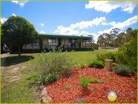 23 Jamaleopa Road, Manar, NSW 2622