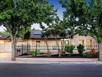 8 Dennis Court, Clarence Gardens, SA 5039