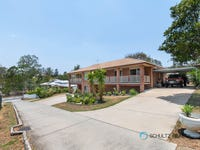 18a Kingsmill Road, Coalfalls, Qld 4305
