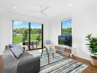 Villa 19/14 Lorikeet Drive, Tweed Heads South, NSW 2486