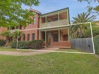 6/168-172 ALBERT ROAD, Strathfield, NSW 2135