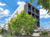 4/320 Sir Fred Schonell Drive, St Lucia, Qld 4067