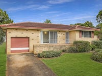 28 Opal Crescent, Alstonville, NSW 2477
