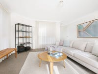 1/16 Berkeley Road, Gwynneville, NSW 2500