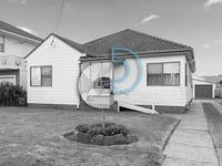 8 Hereford Street, Stockton, NSW 2295