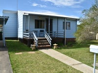 8 Alum Street, Bulahdelah, NSW 2423