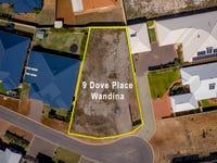 9 Dove Place, Wandina, WA 6530